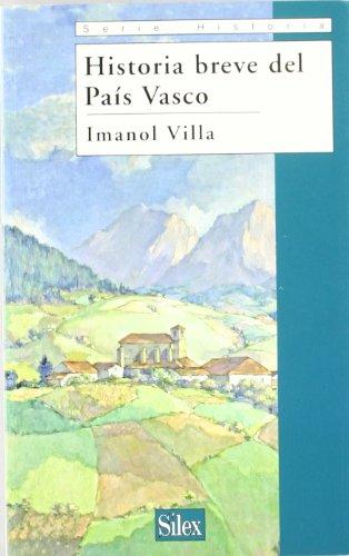 9788477371755: Historia Breve De Argentina: Claves De Una Impotencia (Spanish Edition)