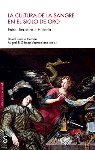 9788477376521: La cultura de la sangre (Silex Ediciones)