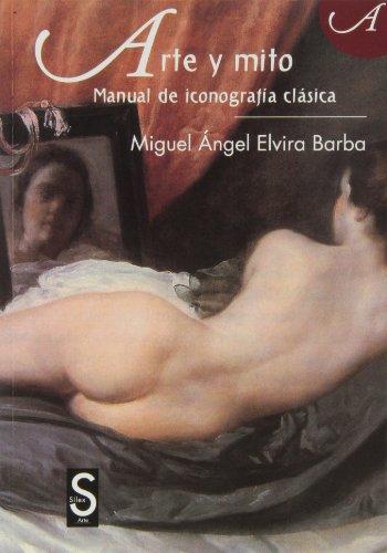 9788477378464: Arte y mito (Colección Arte)