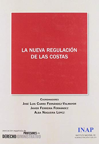 9788477379744: Franco y Salazar: La respuesta dictatorial a los desafíos de un mundo en cambio. 1936 - 1968