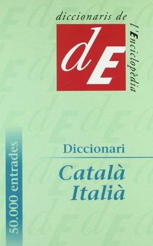 9788477393979: Diccionari català-italià: 42