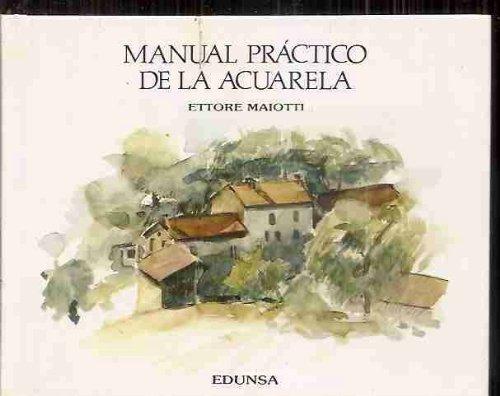 Manual practico del dibujo a lápiz .: Maiotti, Ettore: