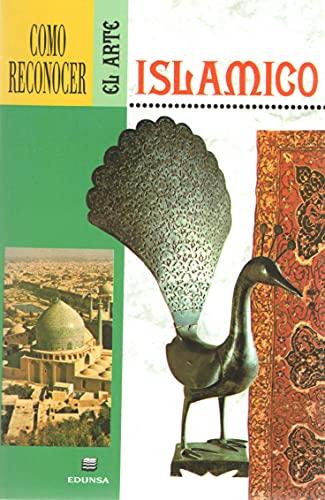 Como Reconocer El Arte Islamico (Spanish Edition) (9788477470809) by Gabriele Mandel