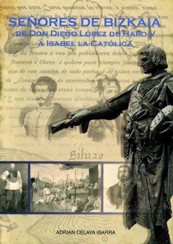 9788477523420: diccionario_biografico_de_cantantes_vascos_de_opera_y_zarzuela