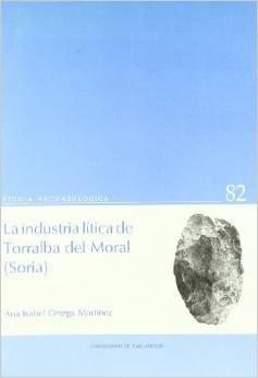 9788477566748: lenguaje_mente_y_sociedad_hacia_una_teor_a_materialista_del_sujeto