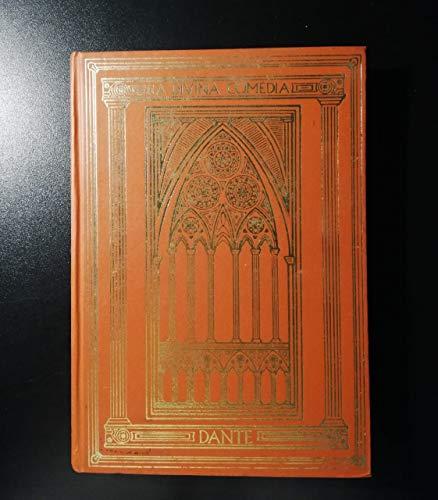 9788477583165: LA DIVINA COMEDIA (2 vols.)
