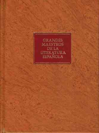9788477584315: El libro de buen amor