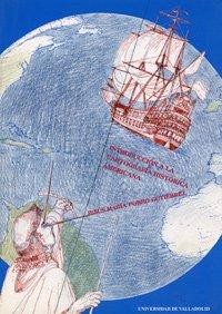 9788477629436: Introducción a la cartografía histórica americana (Serie Historia y sociedad) (Spanish Edition)