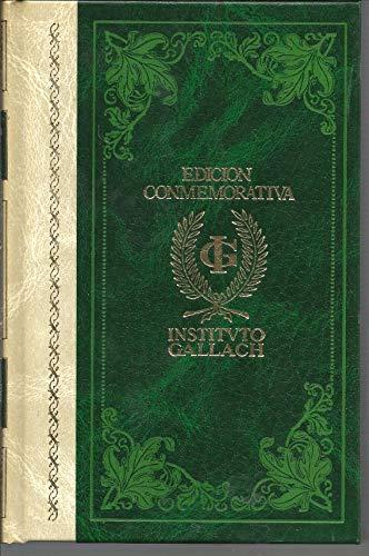 9788477648512: Diario de a bordo de Cristobal Colón