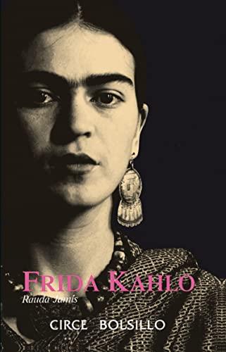 9788477650027: Frida Kahlo (Biografía)