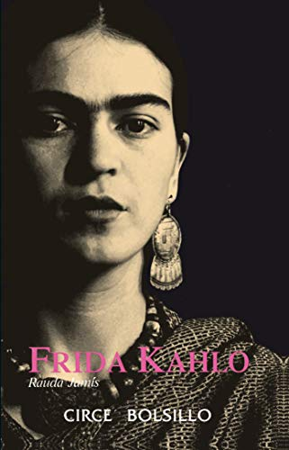 9788477650027: Frida Kahlo (Spanish Edition)
