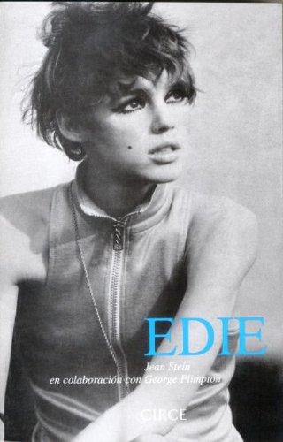 9788477650058: Edie (Biografía)