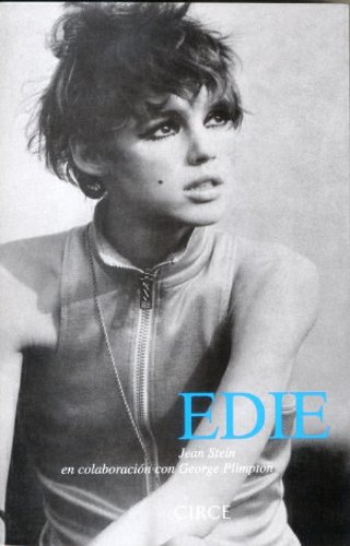 9788477650058: Edie (Spanish Edition)