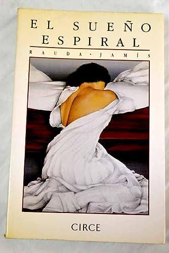 9788477650188: Sueno Espiral, El (Spanish Edition)