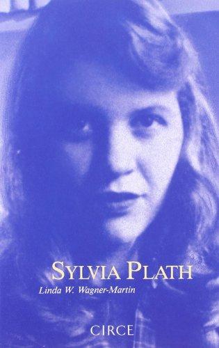 9788477650195: Sylvia Plath (Spanish Edition)