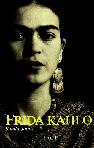 9788477650270: Frida Kahlo (Català) (Biografía)