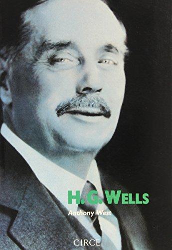 9788477650683: H. G. Wells (Spanish Edition)