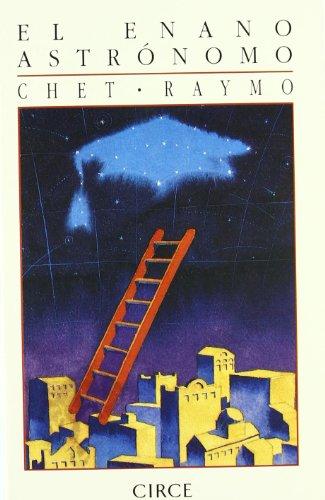 9788477650935: Enano Astronomo, El (Spanish Edition)