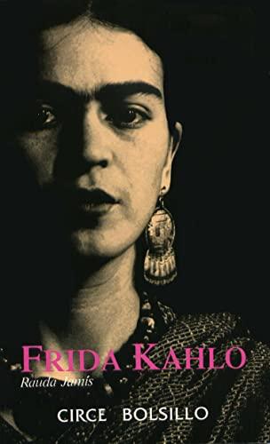 9788477651017: Frida Kahlo