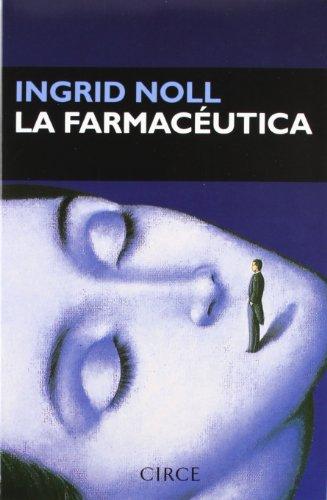 LA FARMACEUTICA: Ingrid Noll
