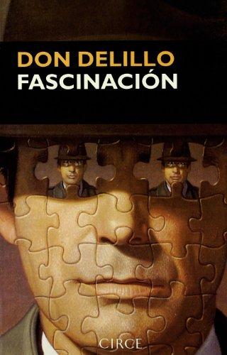 9788477651222: Fascinacion