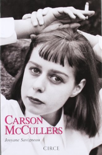 9788477651314: Carson McCullers