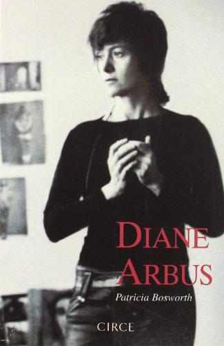 9788477651697: Diane Arbus (Spanish Edition)