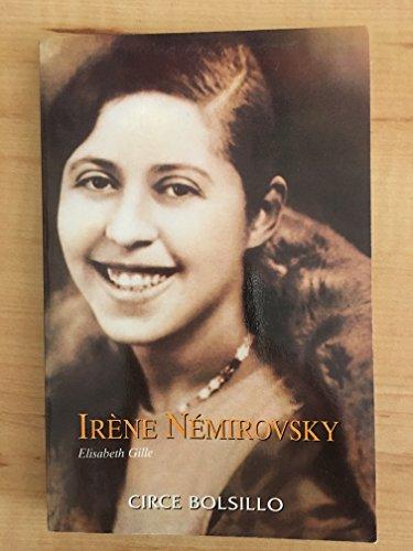 9788477651703: Irene nemirovsky - el mirador, memorias soñadas