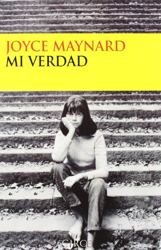 9788477651796: Mi Verdad/My Truth (Spanish Edition)