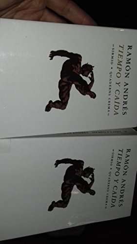 9788477690443: Tiempo y caída : temas de la poesía barroca española (Biblioteca menor)