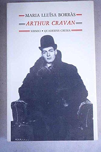 9788477690764: Arthur Gravan : una biografía