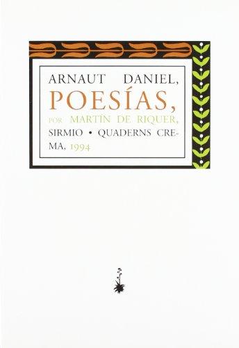 9788477690870: Poesias (El festin de Esopo) (Spanish Edition)
