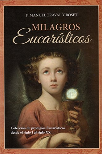 9788477701491: Milagros Eucaristicos