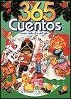 9788477730897: 365 Cuentos: Para Cada Dia Del Ana (Spanish Edition)