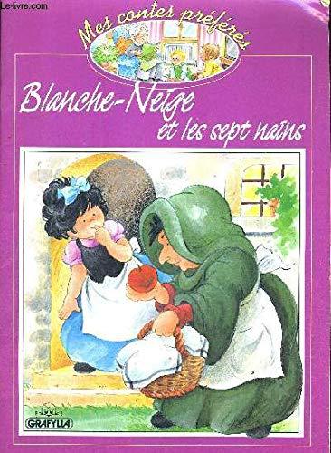 Mis cuentos preferidos: n/a