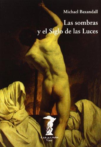 Las Sombras y el Siglo de las Luces (8477745889) by [???]