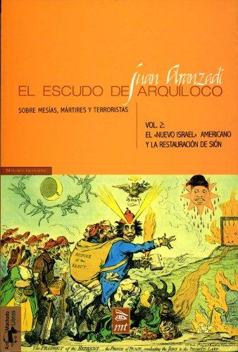 9788477747543: Escudo de Arquiloco II, El (Spanish Edition)