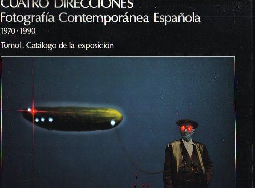 9788477821625: Oma, Rem Koolhaas Architecture 1970-1990 - 1991 publication