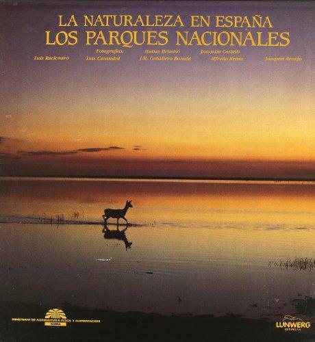 9788477826323: Un siglo en la vida de España