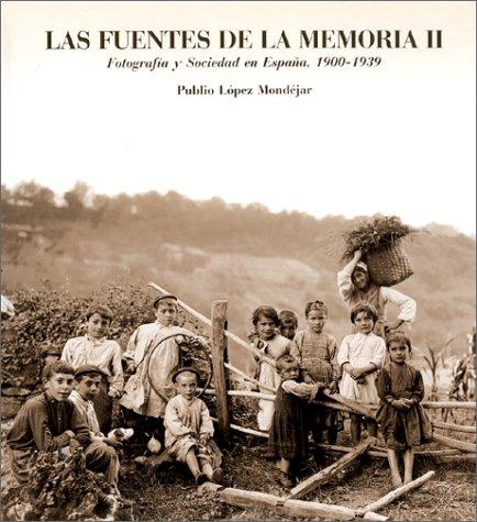 9788477828631: Fuentes de la memoria II (las)