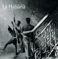 9788477828730: La Habana: Vision Interior (Spanish Edition)