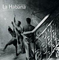 9788477828730: La Habana: Vision Interior (Spanish Edition)