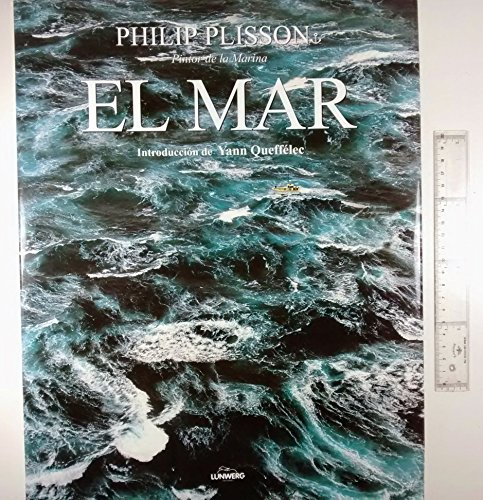 9788477828945: Mar, El (Spanish Edition)