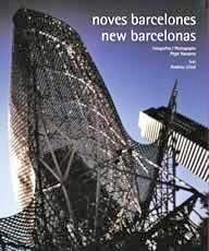 Noves Barcelones - New Barcelonas