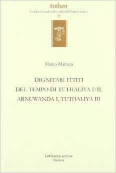9788477870173: la_trata_sexual_de_mujeres_de_la_represion_del_delito_a_la_tutela_de_la_victima
