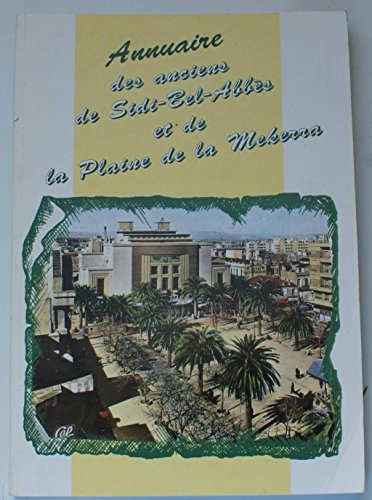 ALBANIA 1858-1950. ESCRITOS DE LUZ DE LA: vv. aa.