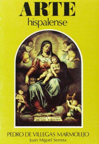 9788477980704: Pedro de Villegas Marmolejo