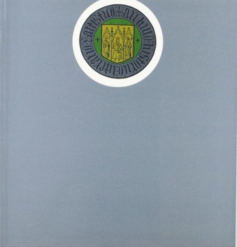 9788477981381: Poder urbano y asistencia social: El Hospital de San Hermenegildo de Sevilla, 1453-1837 (Servicio de Publicaciones. Diputación de Sevilla. Sección Historia) (Spanish Edition)