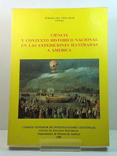 9788477990116: Las mujeres en la historia de España, siglos XVIII-XX: Bibliografía comentada (Cuadernos bibliográficos) (Spanish Edition)