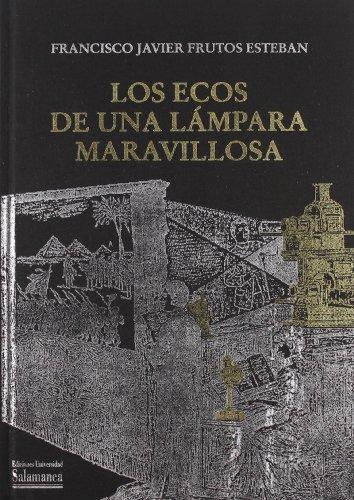 Los Ecos de Una Lampara Maravillosa: La Linterna Magica En Su Contexto Mediatico: n/a